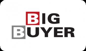 BOX-BIG-BUYER-BOLOGNA