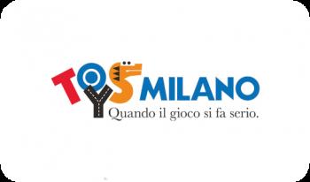 BOX-TOYS-MILANO